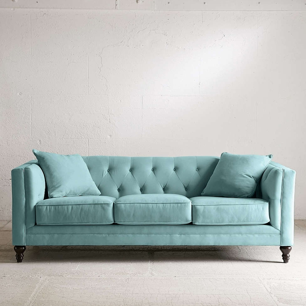 Sofas (View 2 of 20)