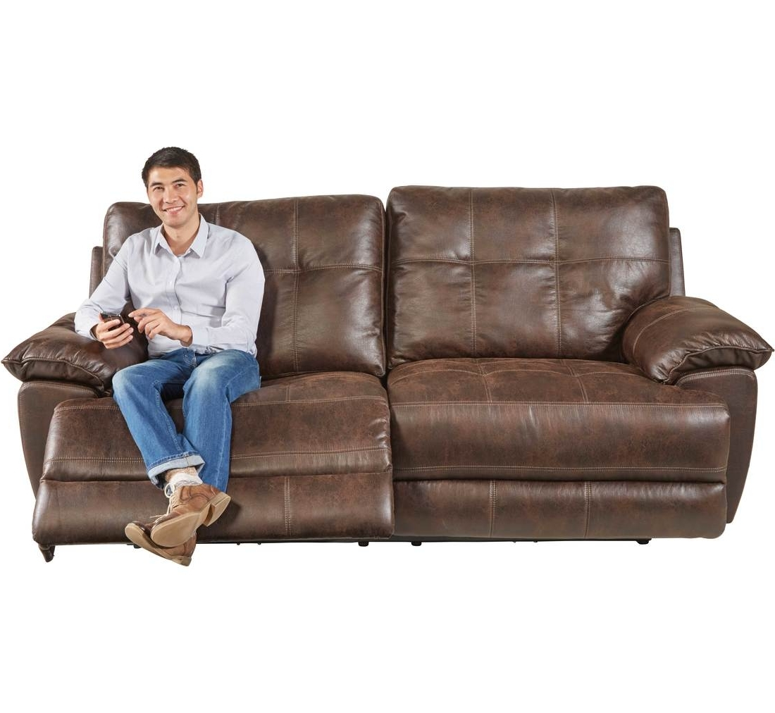 Sofas (View 18 of 20)