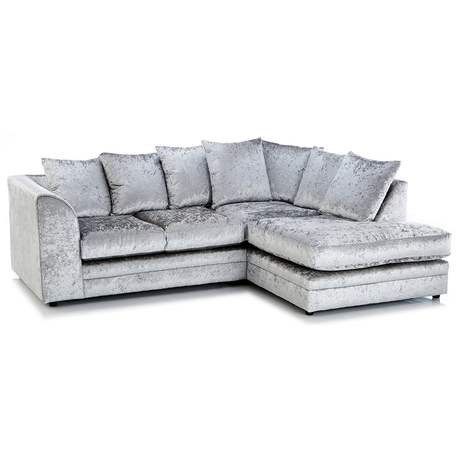 Sofas, Beds, Chairs, Cushions With Newest Corner Sofa Chairs (View 17 of 20)