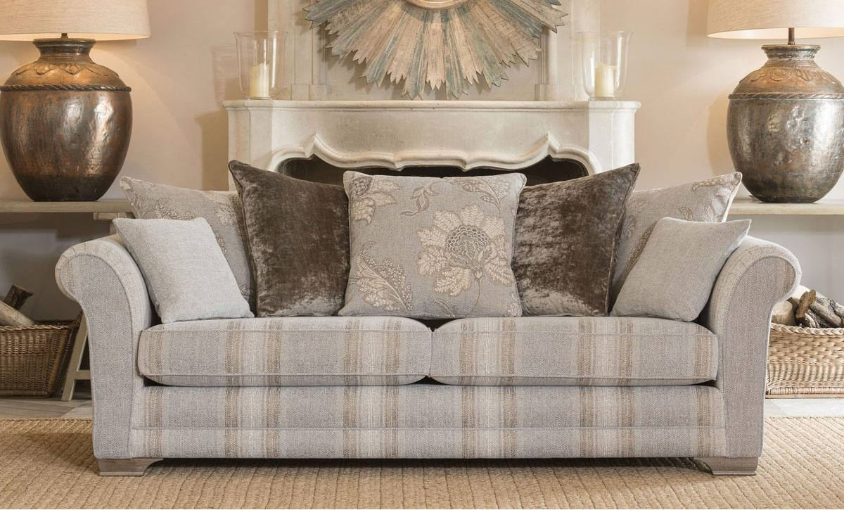 Sofas, Chairs & Footstools At Relax Sofas With Newport Sofas (View 18 of 20)
