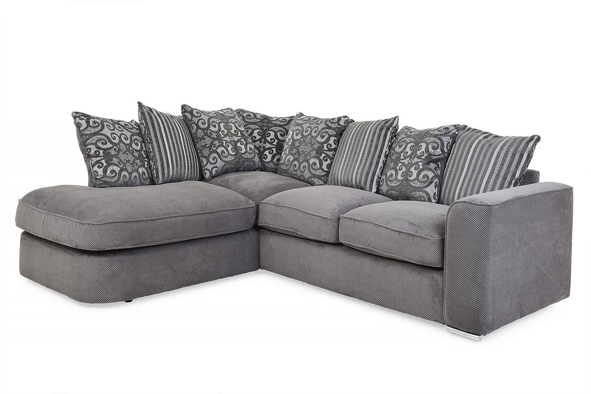 Sofas & Chairs – Furniture Stores Ireland In Most Recent Corner Sofa Chairs (View 16 of 20)
