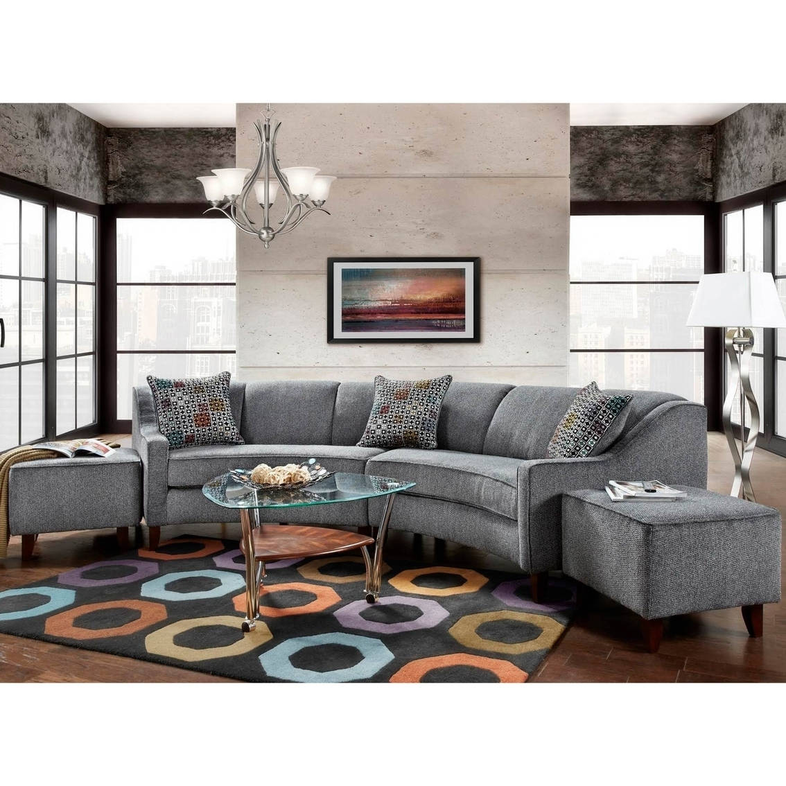 Sofas & Couches (View 13 of 20)