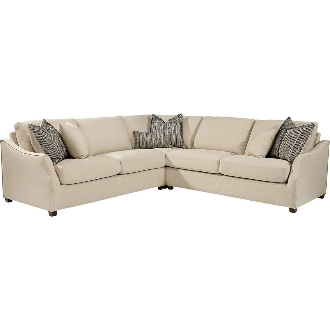 Sofas & Couches (View 6 of 20)