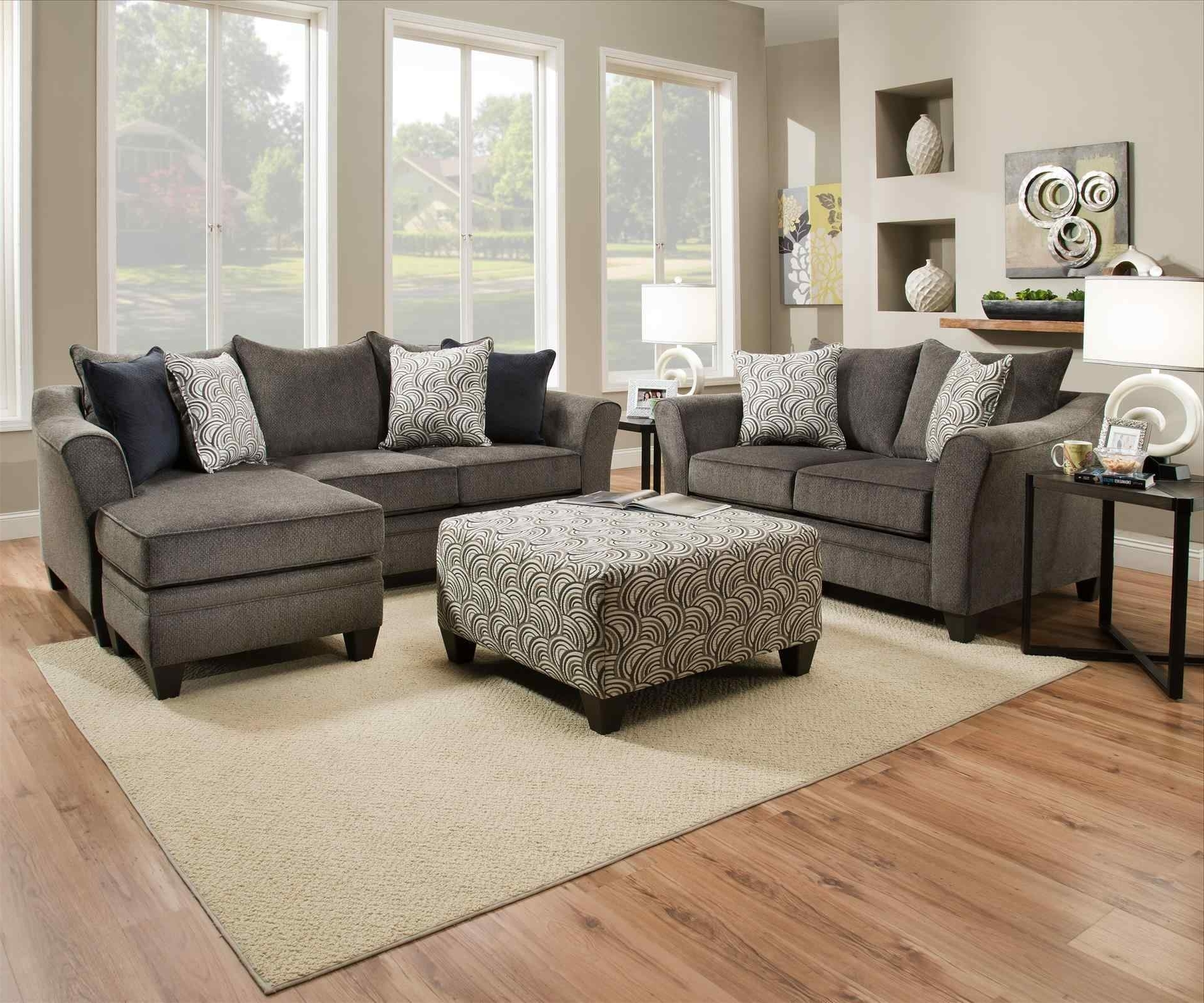 Sofas : Deep Sofa Sectional Sofas Online Apartment Sofa Overstock Regarding Widely Used Overstock Sectional Sofas (View 17 of 20)
