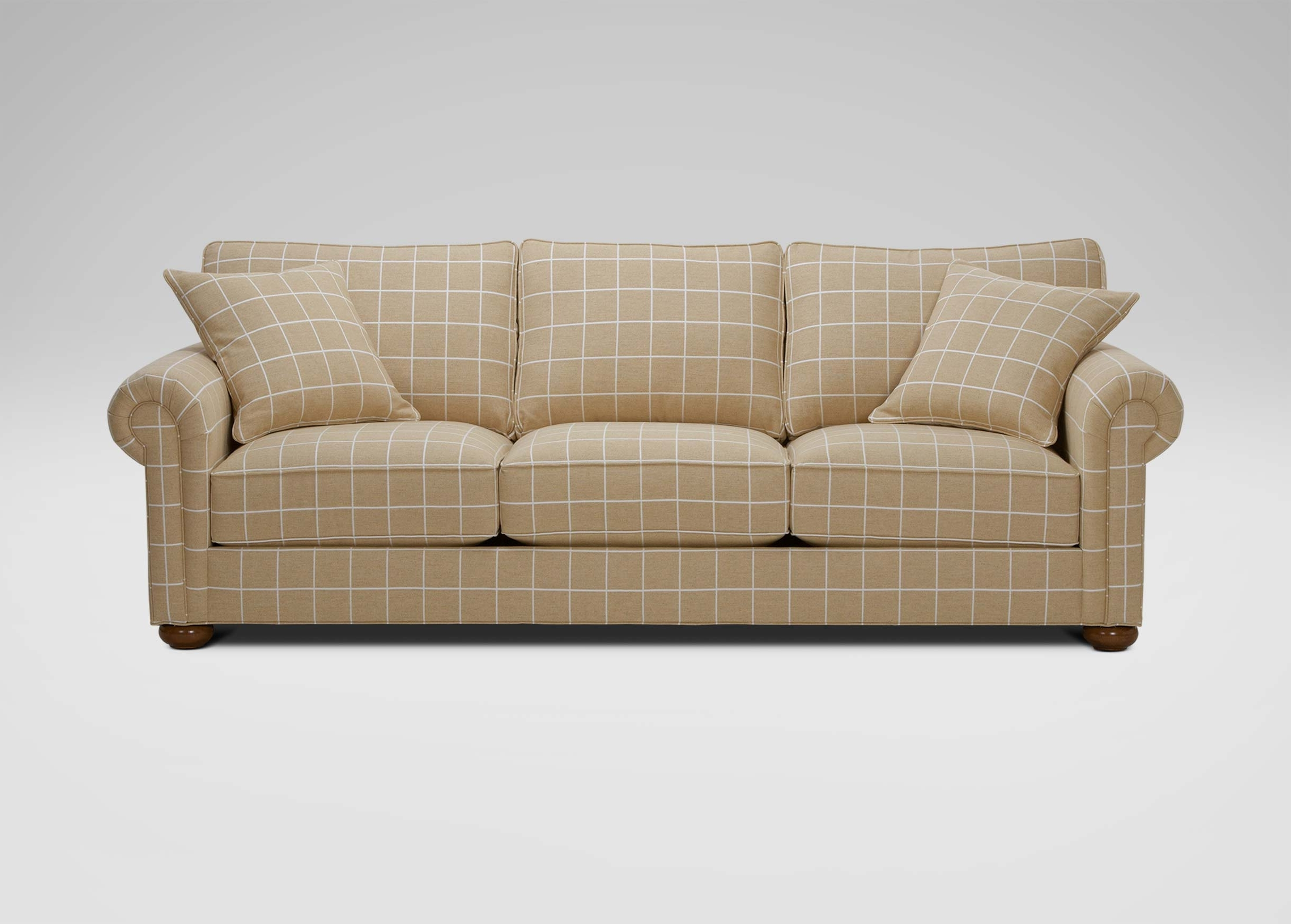 Sofas In Richmond Va Coffee Tables Ideas