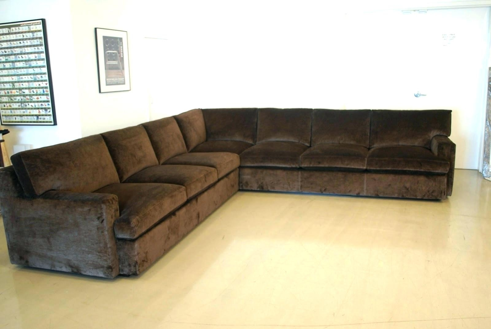 Sofas Online Full Size Of Sectional Sofaonline Custom Sofa Build Pertaining To Latest Sectional Sofas At Bangalore (View 16 of 20)