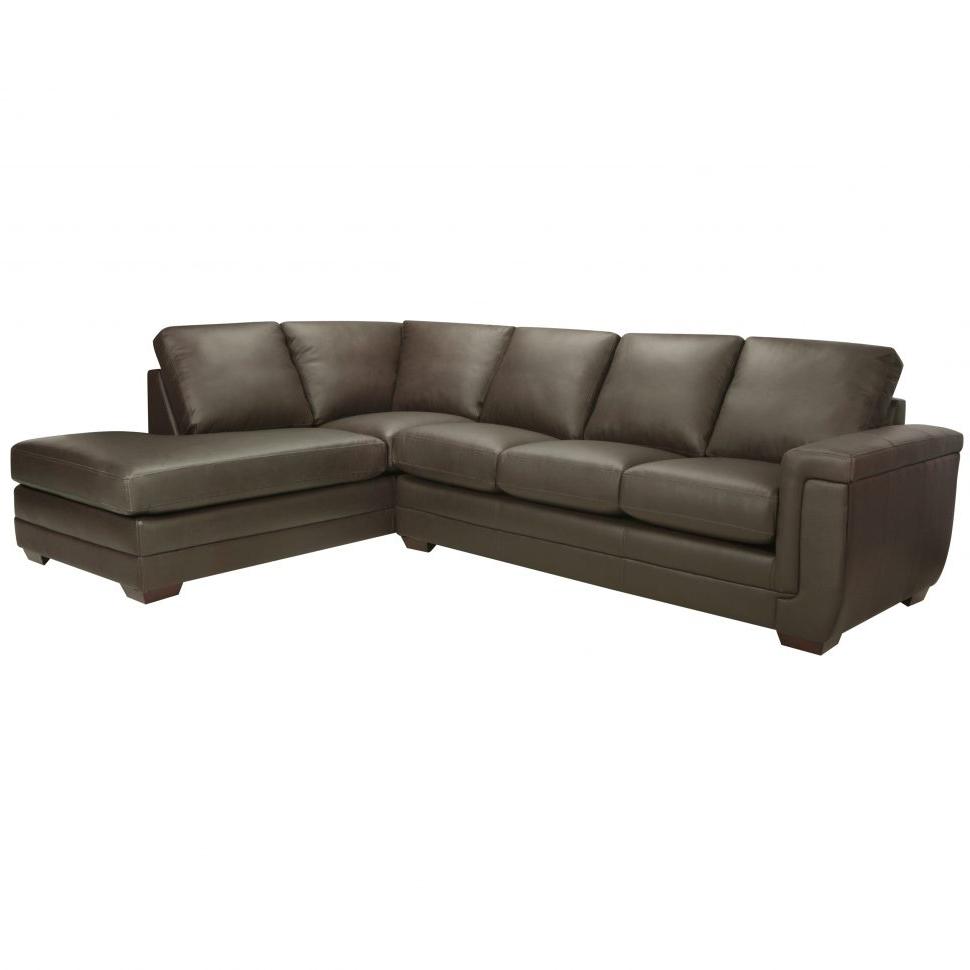 Sofas : Overstock Sleeper Sofa Luxury Sofa Custom Sofa Sectional With Regard To Trendy Overstock Sectional Sofas (View 18 of 20)