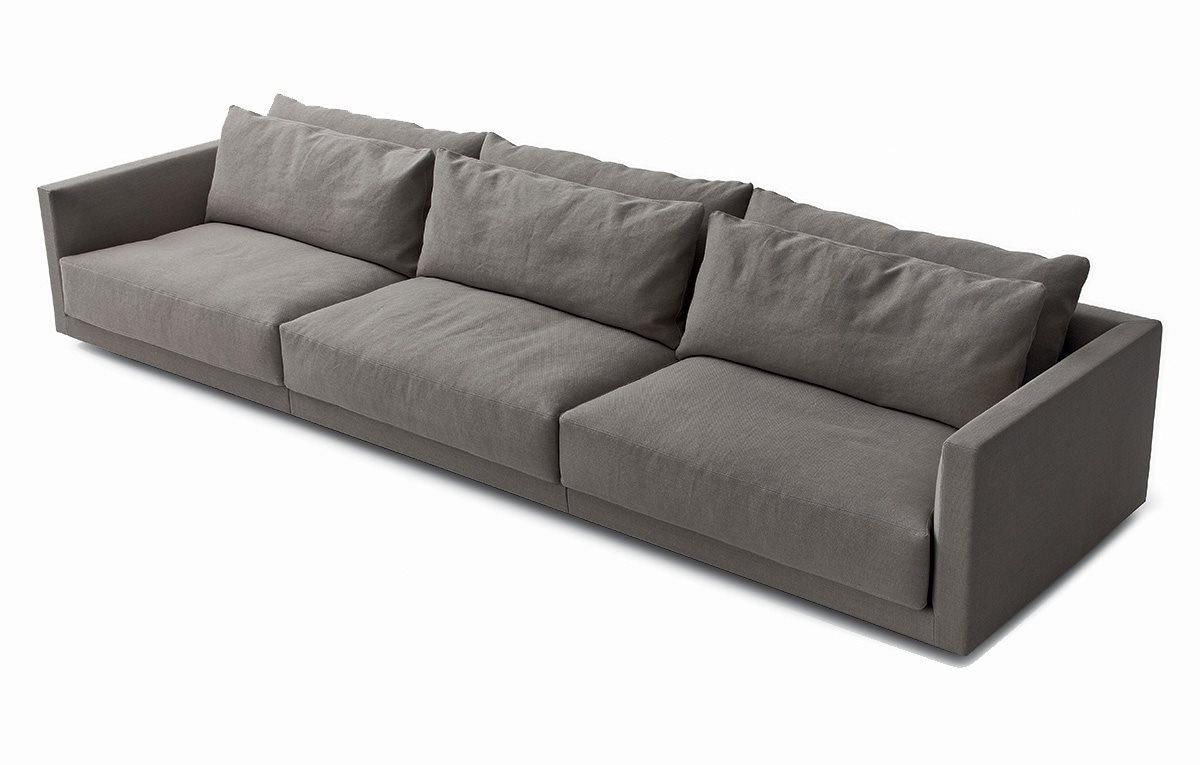 Sofas – Poliform (View 16 of 20)