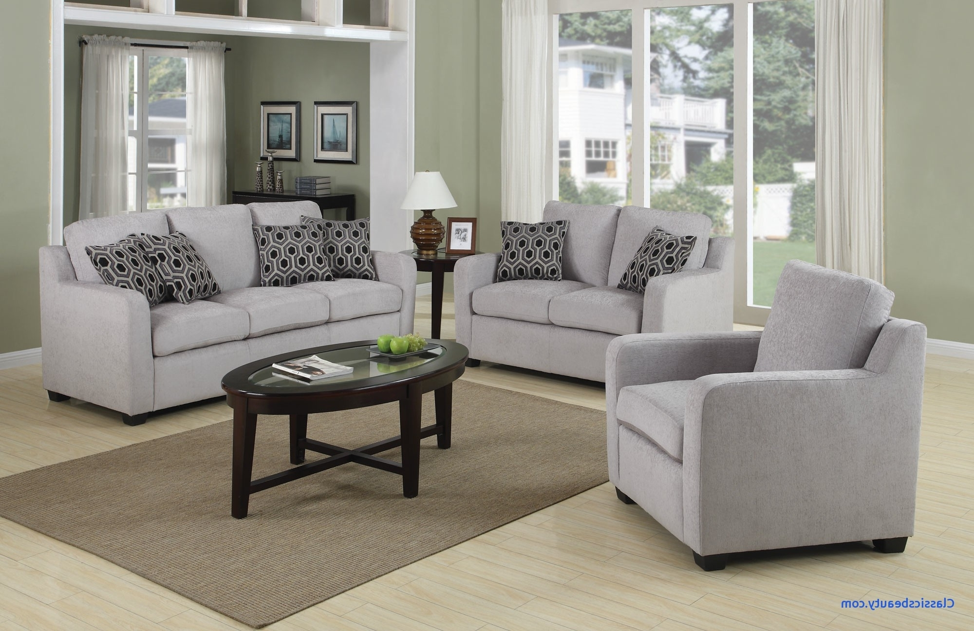 Sofas : U Shaped Sofa Velvet Sectional Couch Navy Blue Leather For Preferred Blue U Shaped Sectionals (View 11 of 20)