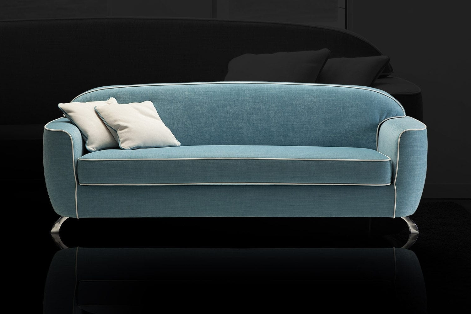 Sofas With Removable Covers 54 With Sofas With Removable Covers For Most Up To Date Sofas With Removable Covers (View 13 of 20)
