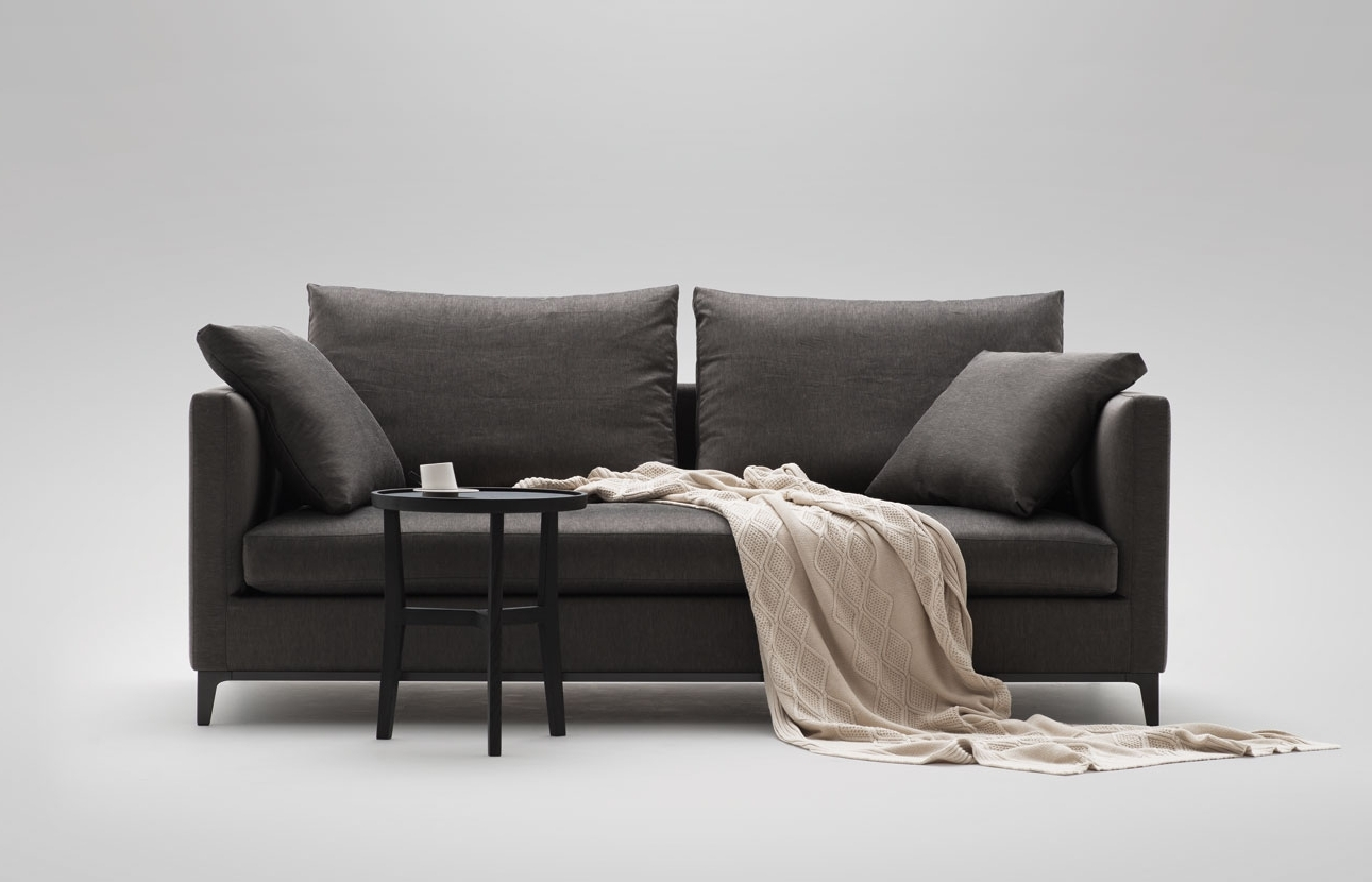 Sofas With Removable Covers – Fjellkjeden Throughout Best And Newest Sofas With Removable Covers (View 12 of 20)