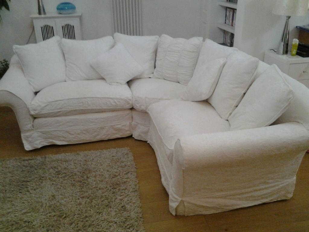 Sofas With Removable Covers Pertaining To 2019 Sofas With Removable Covers – Fjellkjeden (View 5 of 20)