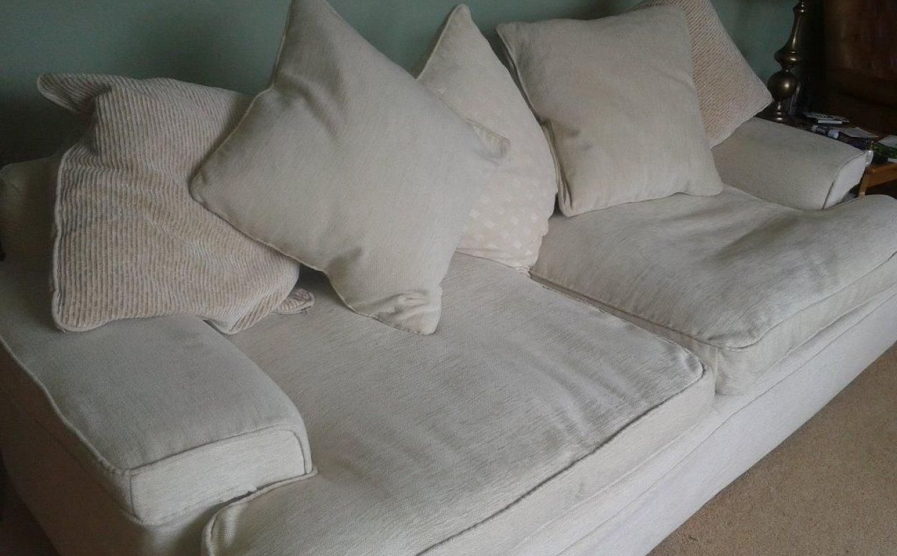 Sofas With Removable Machine Washable Covers Inside Latest Sofas With Washable Covers (View 7 of 20)