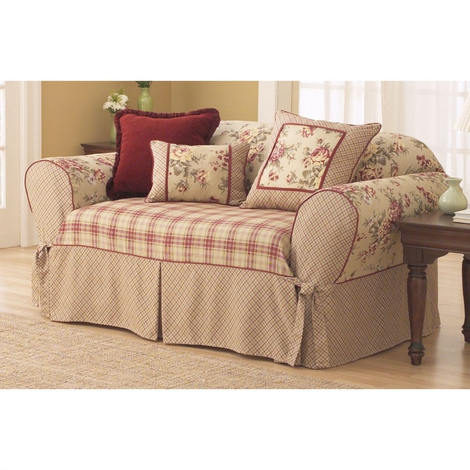 Sofas With Washable Covers Inside 2019 Sofas : Dining Chair Slipcovers White Couch Covers Washable Sofa (View 18 of 20)