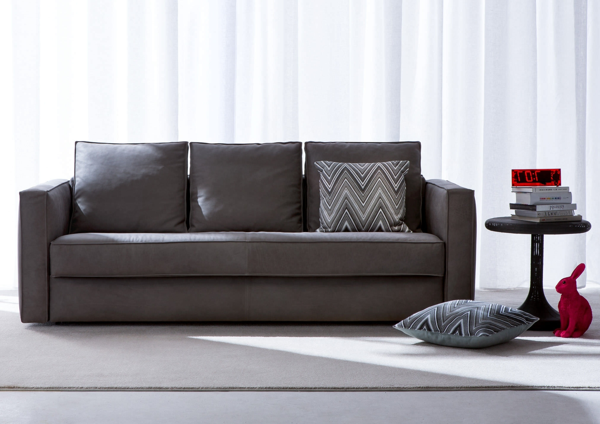 Soft Sofas Great Leatyou Sofa Cleaning ~ Idolza Regarding Preferred Soft Sofas (View 12 of 20)