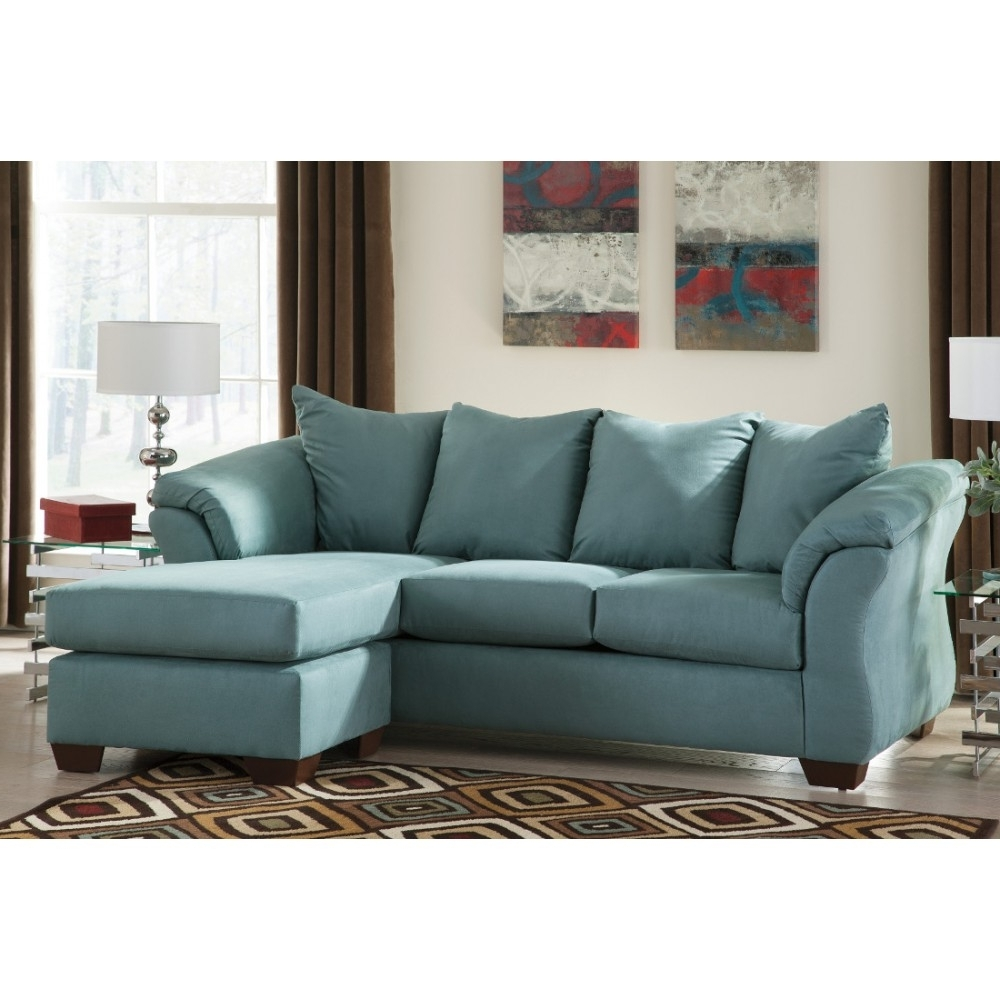 Space Saving Regarding Hattiesburg Ms Sectional Sofas (View 7 of 20)