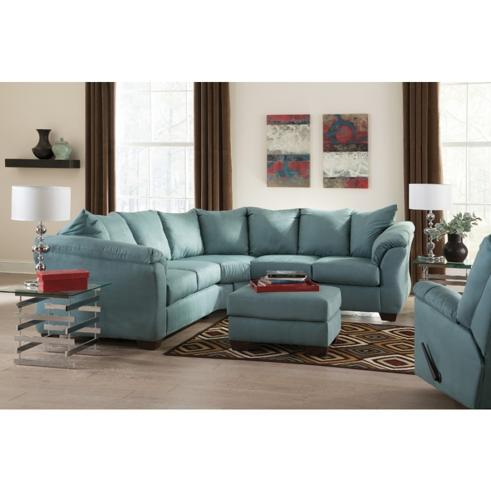 Space Saving Sectionals Regarding Newest Newmarket Ontario Sectional Sofas (View 17 of 20)