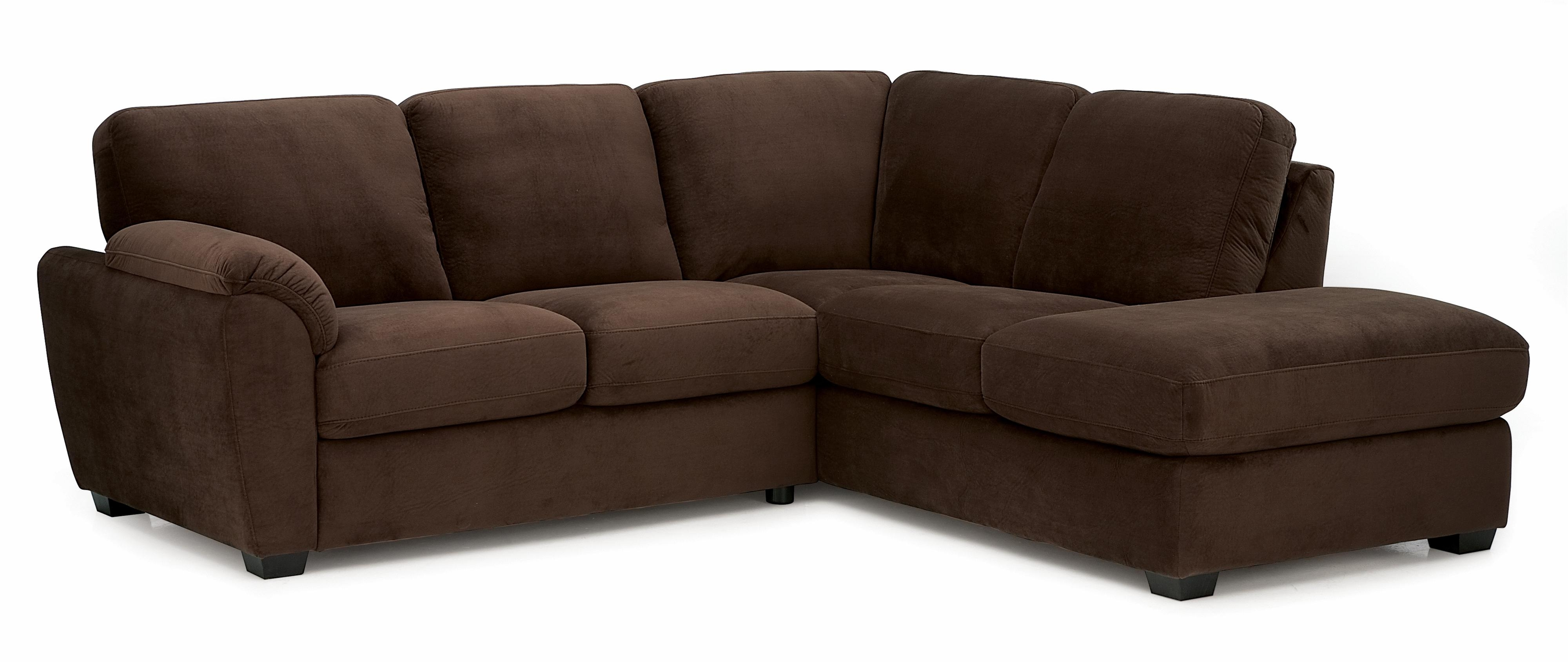 St Cloud Mn Sectional Sofas Inside Most Recent Palliser Lanza Casual Sectional Sofa With Rhf Corner Chaise – Ahfa (View 14 of 20)