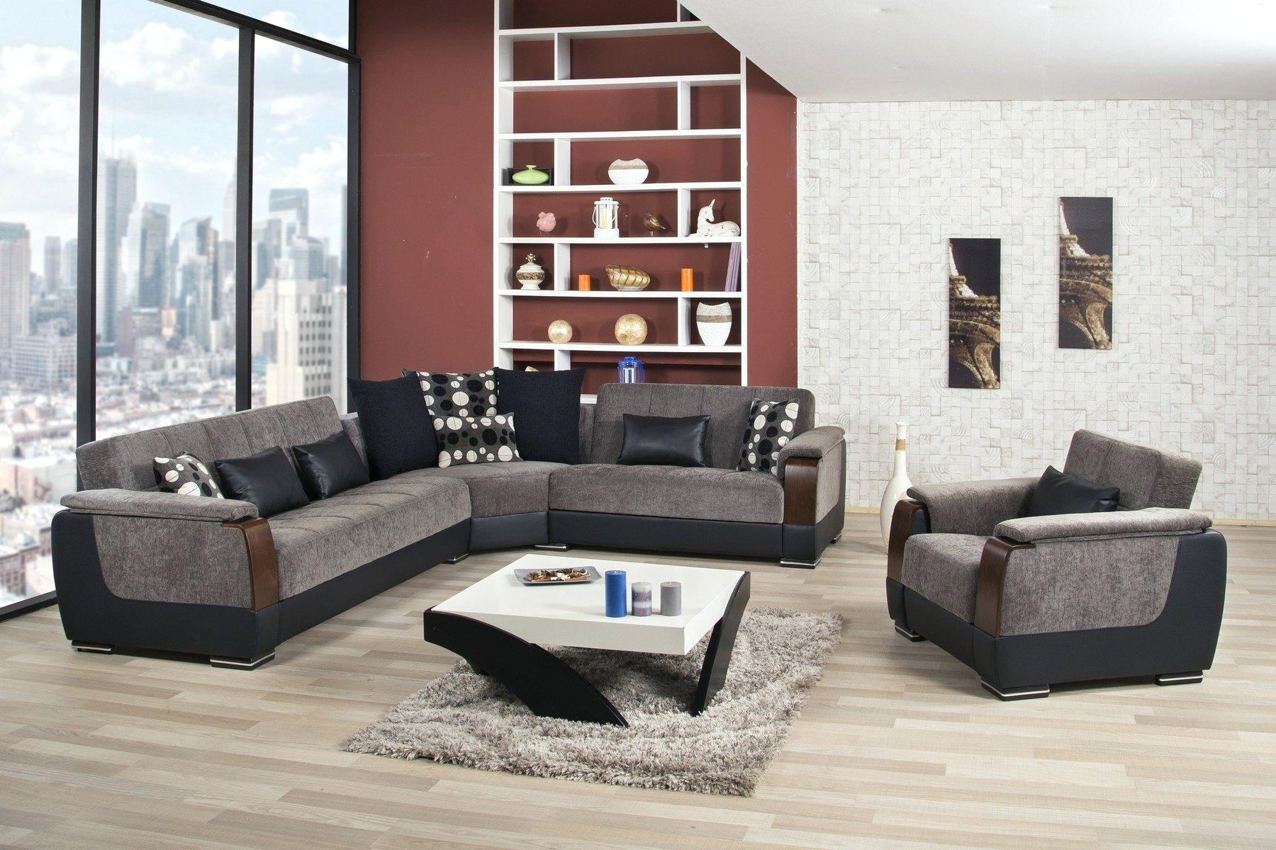 St Cloud Mn Sectional Sofas Within Well Known Becker Furniture World Mn Locations Magnolia Farms In Dining Home (View 11 of 20)