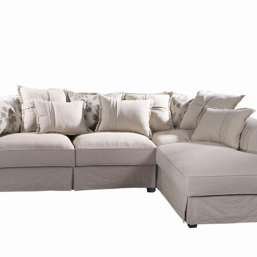St Louis Sectional Sofas With 2019 Stylish Buildsimplehome View 14