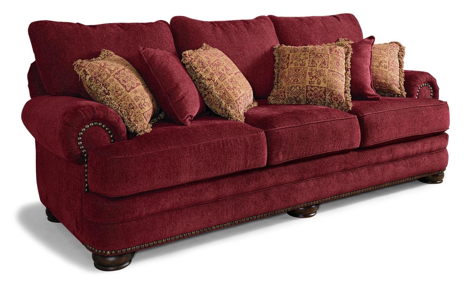 Stanton Stationary Sofa – Lane 86330, 863 30 Within 2019 Lane Furniture Sofas (View 13 of 20)