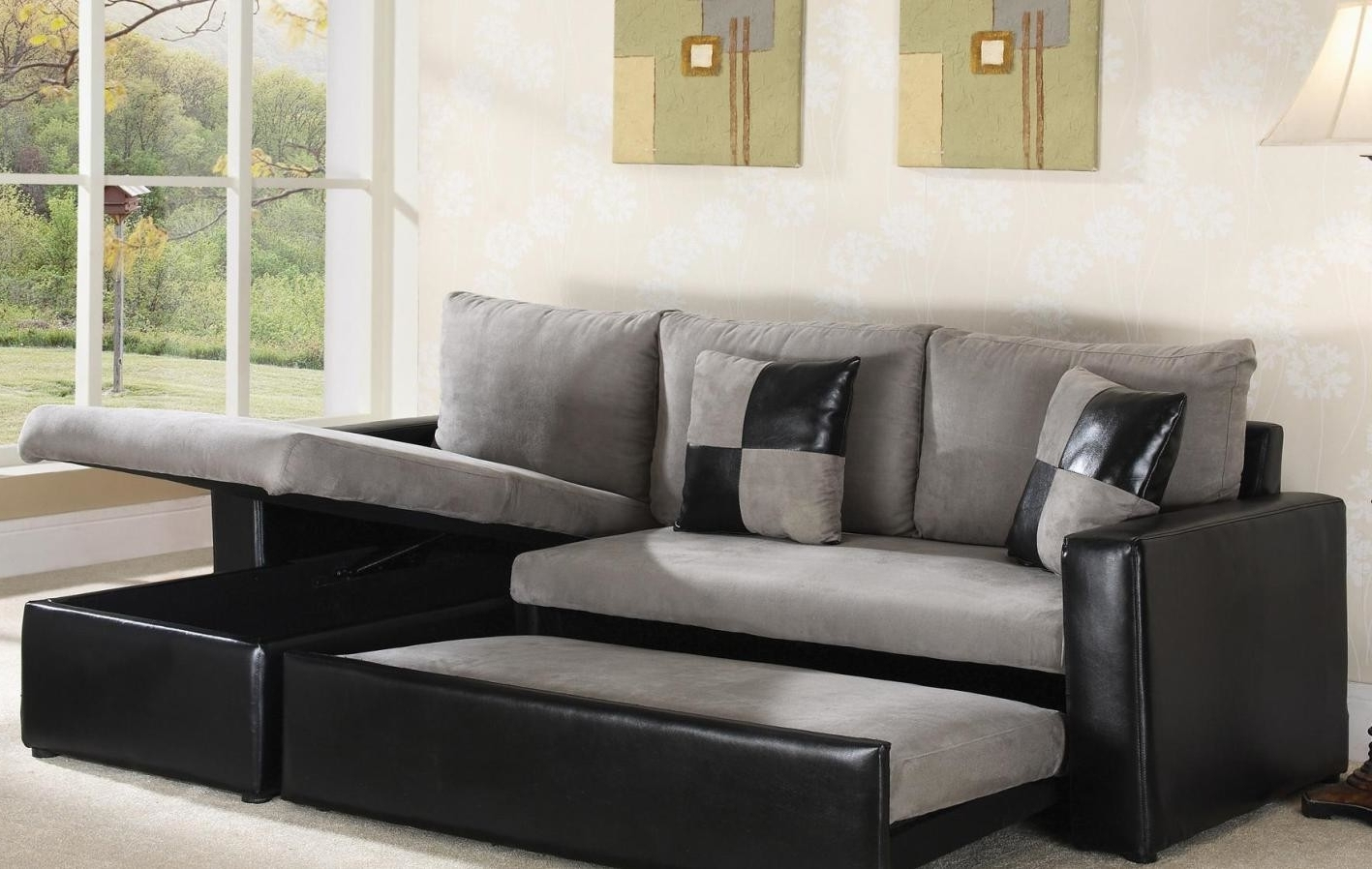 20 Best Ideas Of Gallery Furniture Sectional Sofas