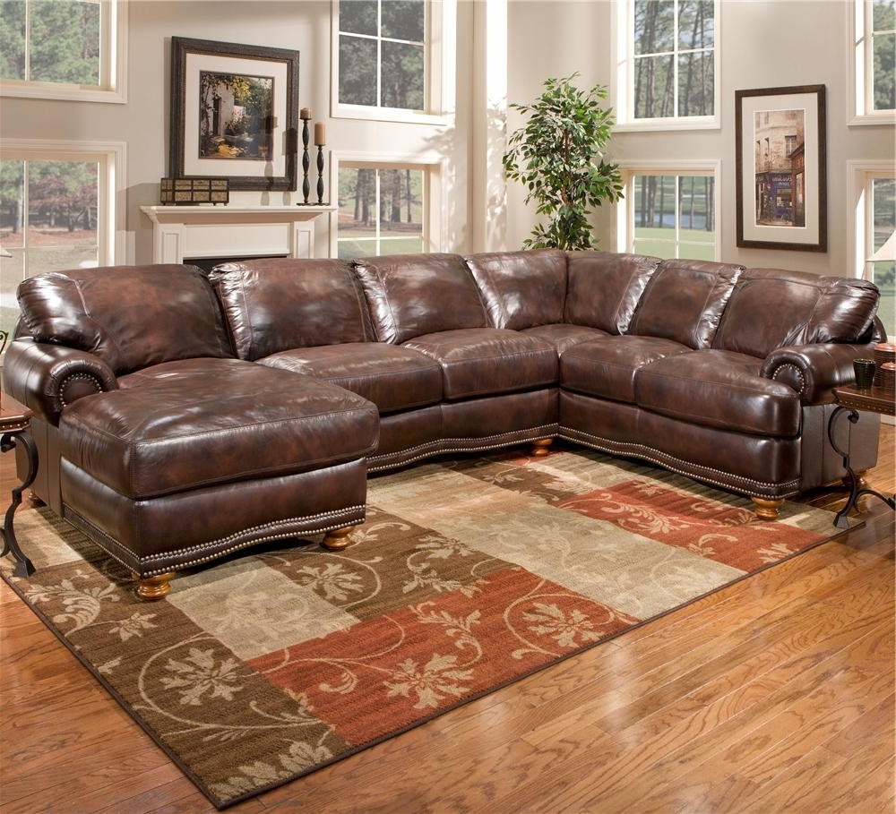 Stratford Sofas With Most Up To Date Stratford Sectionals Store – Bigfurniturewebsite – Stylish (View 17 of 20)