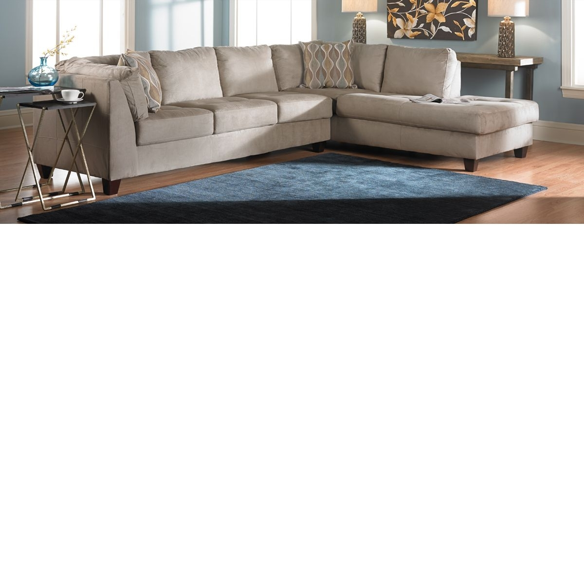 Stunning The Dump Furniture Sectional Sofa For Home Pic Haynes In 2018 Virginia Beach Sectional Sofas (View 9 of 20)