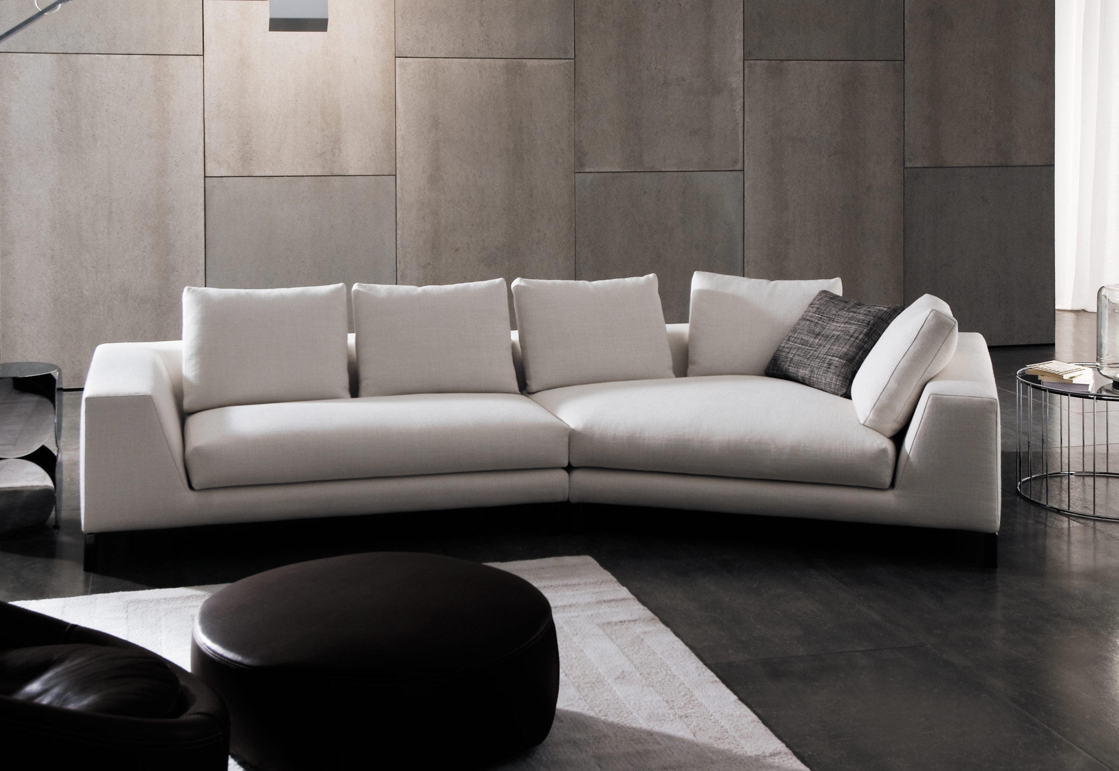 Stylepark In Best And Newest Hamilton Sectional Sofas (View 15 of 20)