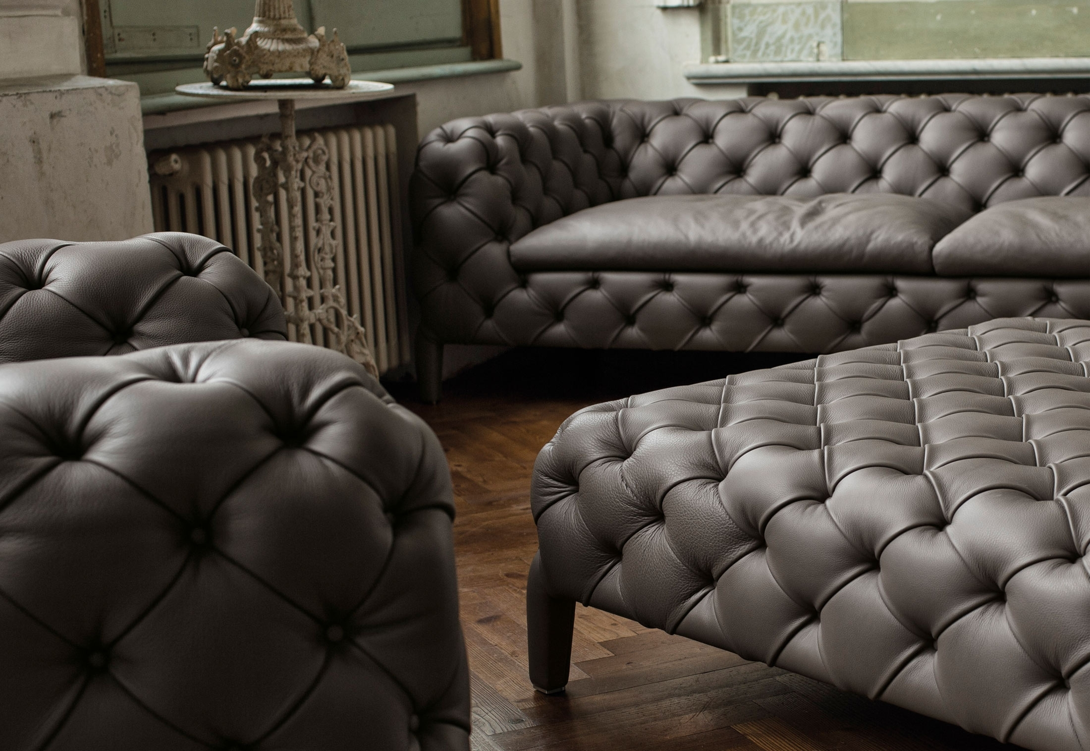 Stylepark With Regard To Latest Windsor Sofas (View 7 of 20)