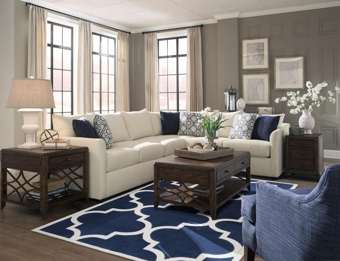 Stylish Sectional Sofas Cincinnati – Mediasupload For Latest Cincinnati Sectional Sofas (View 18 of 20)