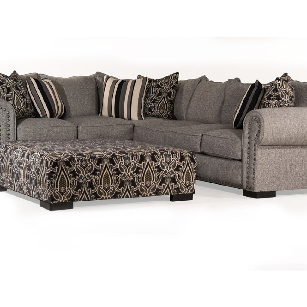 Stylish Sectional Sofas Okc – Buildsimplehome For Well Known Okc Sectional Sofas (View 17 of 20)