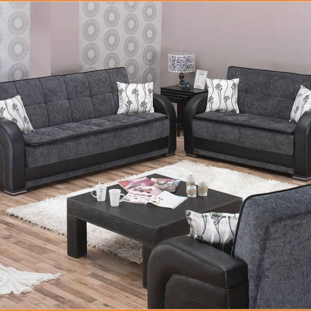 Stylish Sectional Sofas Okc – Buildsimplehome Intended For Well Known Okc Sectional Sofas (View 9 of 20)