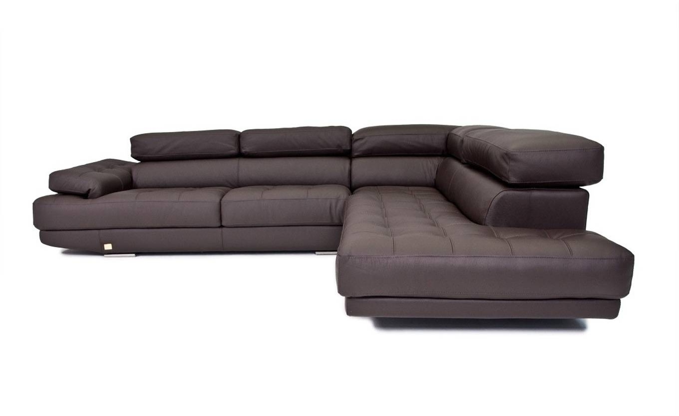 Stylish Sectional Sofas On Craigslist – Mediasupload For Best And Newest Sectional Sofas At Craigslist (View 15 of 20)