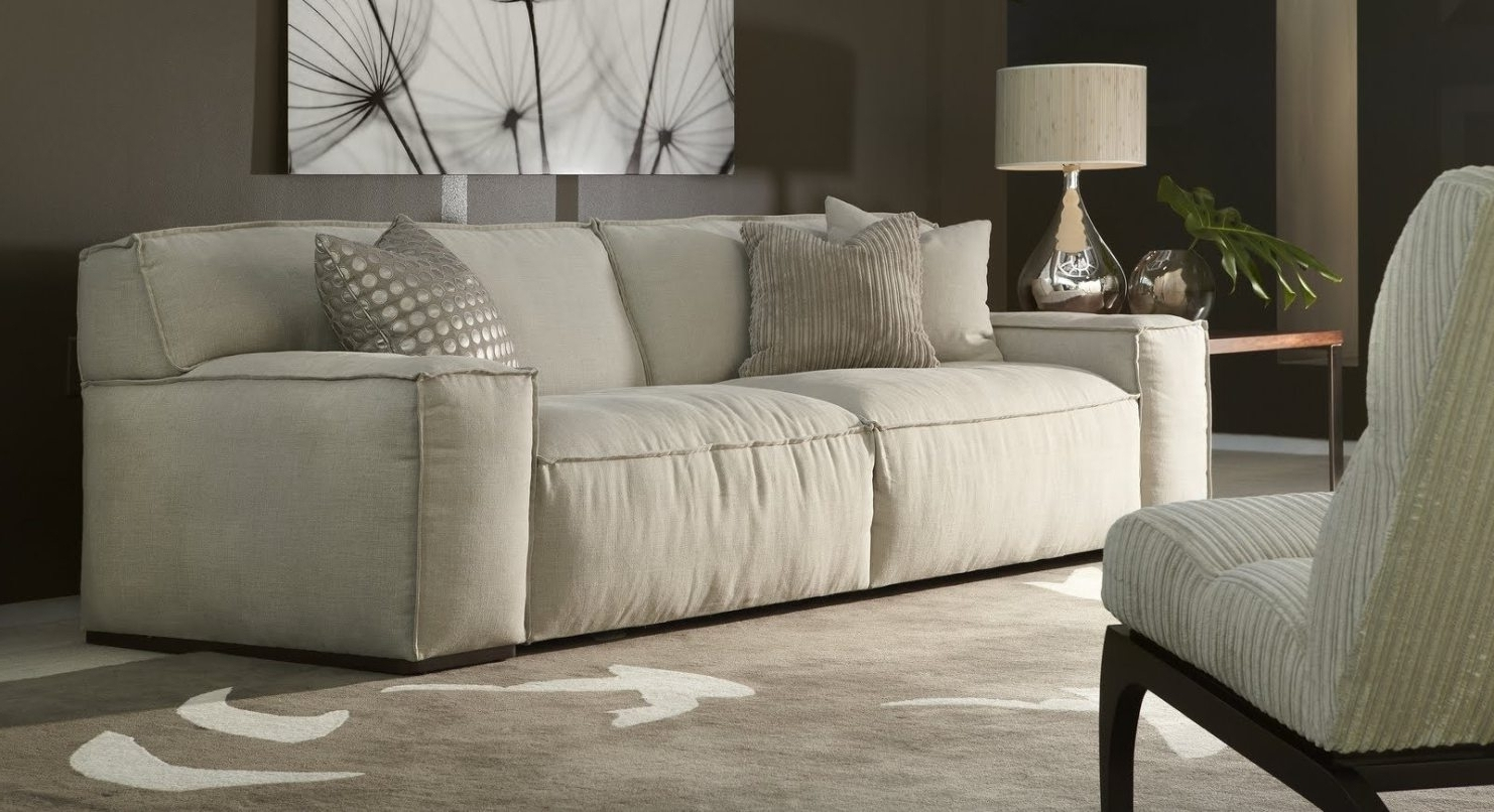 Stylish Sectional Sofas On Craigslist – Mediasupload Intended For Current Sectional Sofas At Craigslist (View 11 of 20)