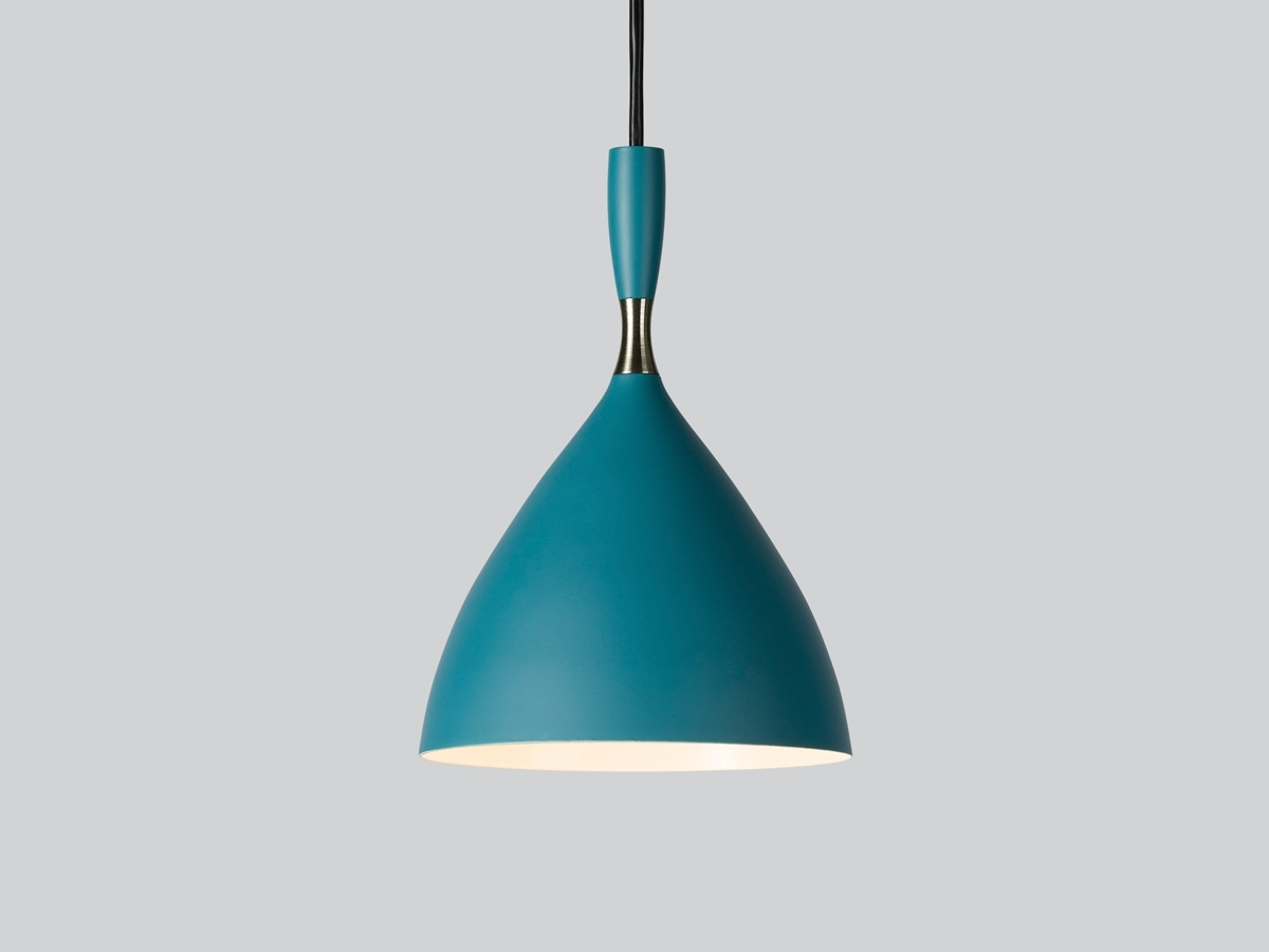 Stylish Turquoise Pendant Light For Room Design Plan Pendant Throughout Preferred Turquoise Pendant Chandeliers (View 8 of 20)