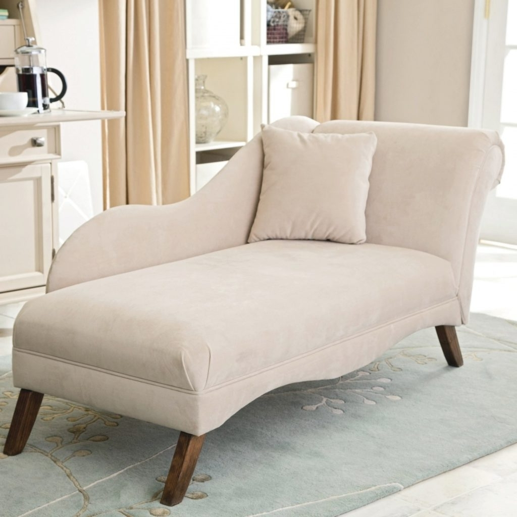 Sweet Inspiration Mini Couches For Bedrooms Teen Couch Bedroom Within Most Recent Bedroom Sofas (View 18 of 20)