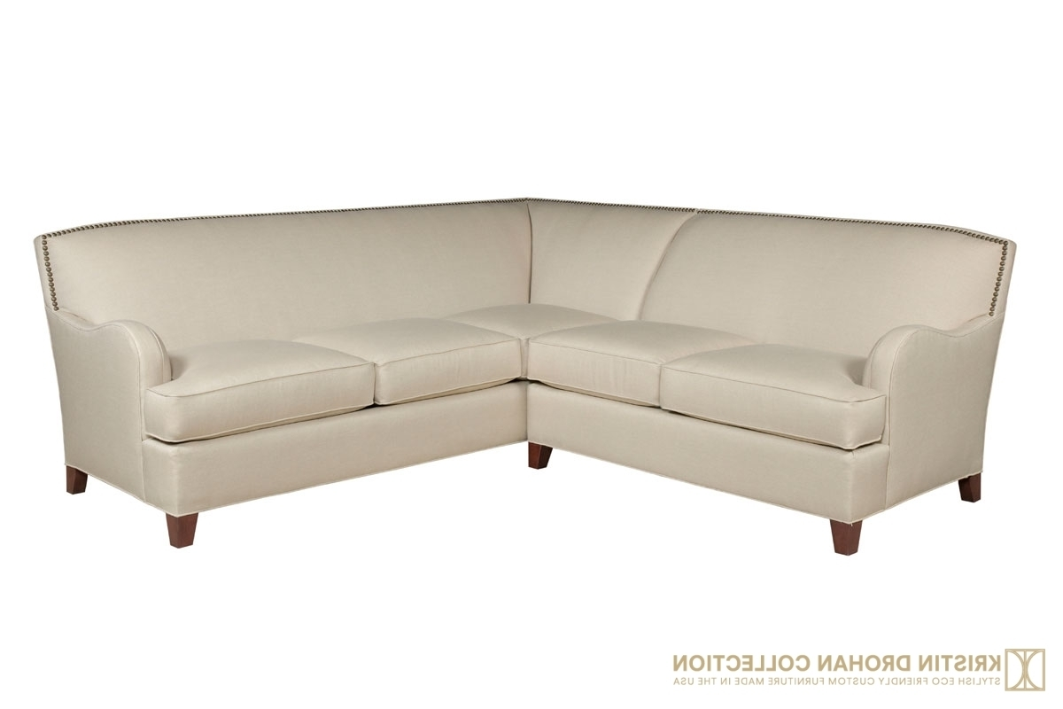 Featured Photo of Sydney Sectional Sofas