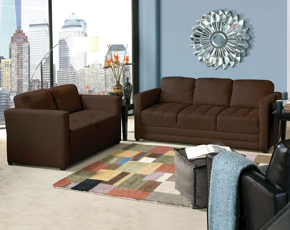 Tallahassee Sectional Sofas In Newest Furniture: Beautiful Big Lots Loveseatashley Fallston Design (Gallery 17 of 20)