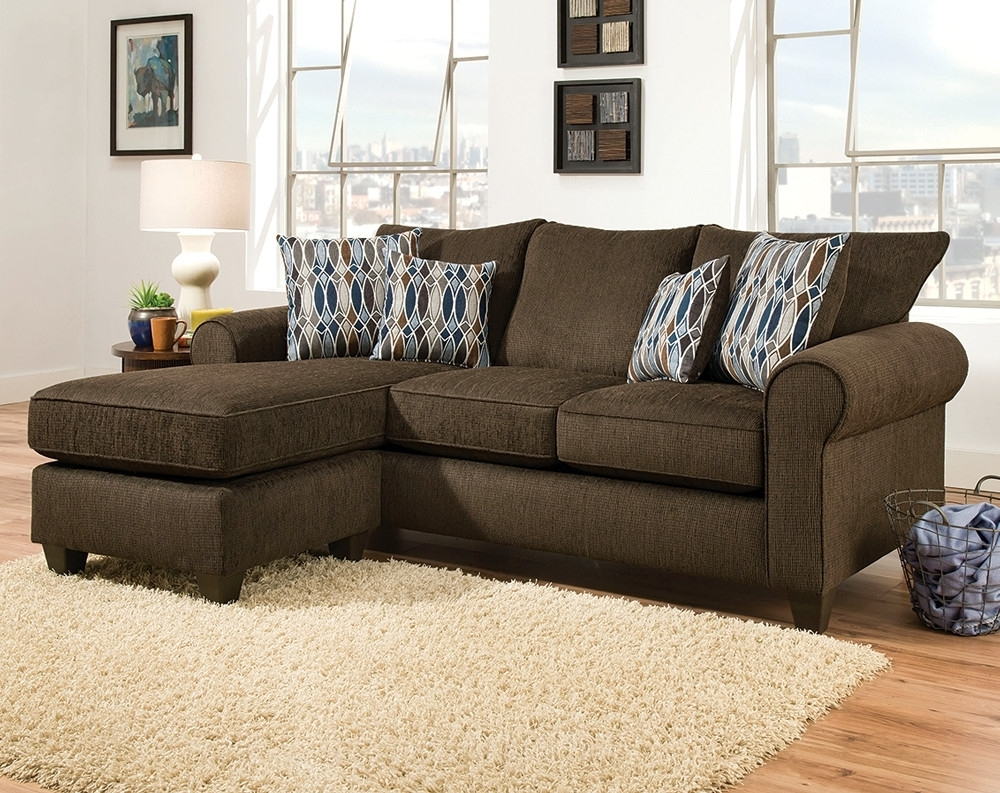 Featured Photo of Tallahassee Sectional Sofas