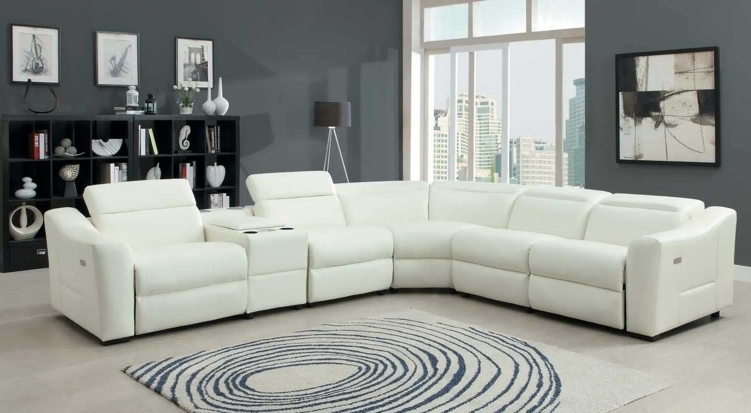 Tampa Fl Sectional Sofas Regarding Most Popular Sectional Sofa Design: Sectional Sofa Sets Sale Gray Tampa Fl (View 14 of 20)