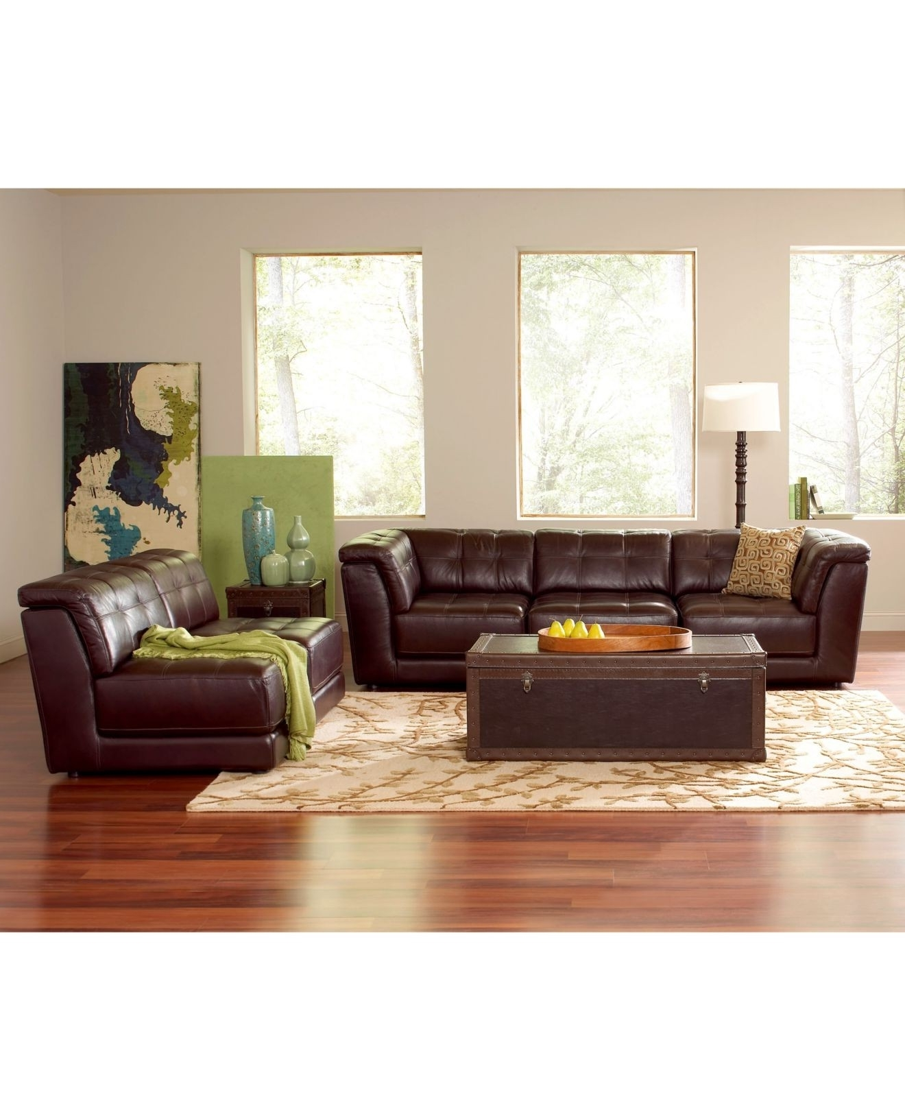 Tampa Sectional Sofas For 2019 New Sectional Sofa Tampa – Buildsimplehome (View 6 of 20)