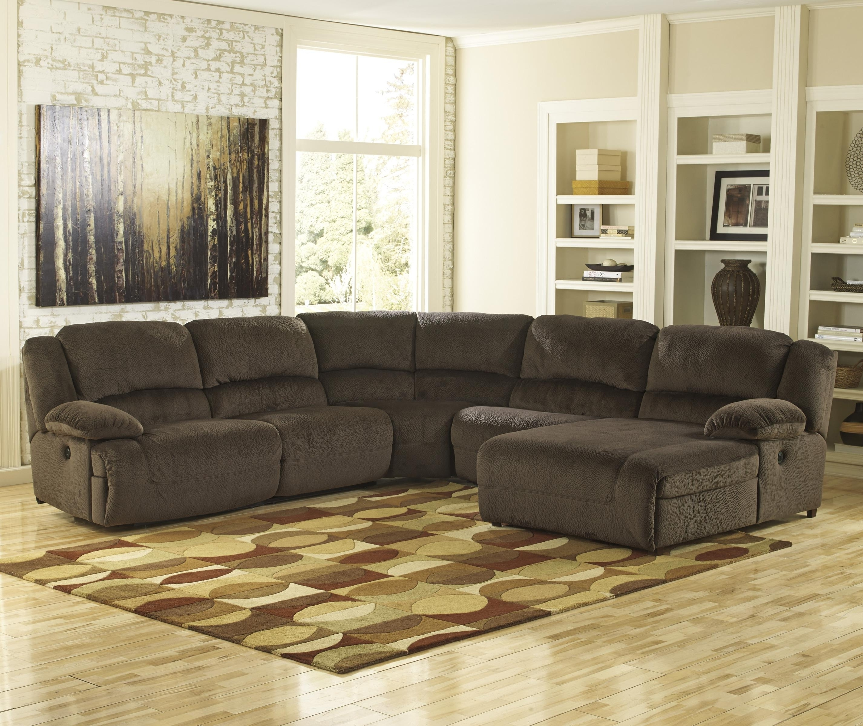 Tampa Sectional Sofas Intended For Popular Sectional Sofas Tampa Fl (Gallery 20 of 20)