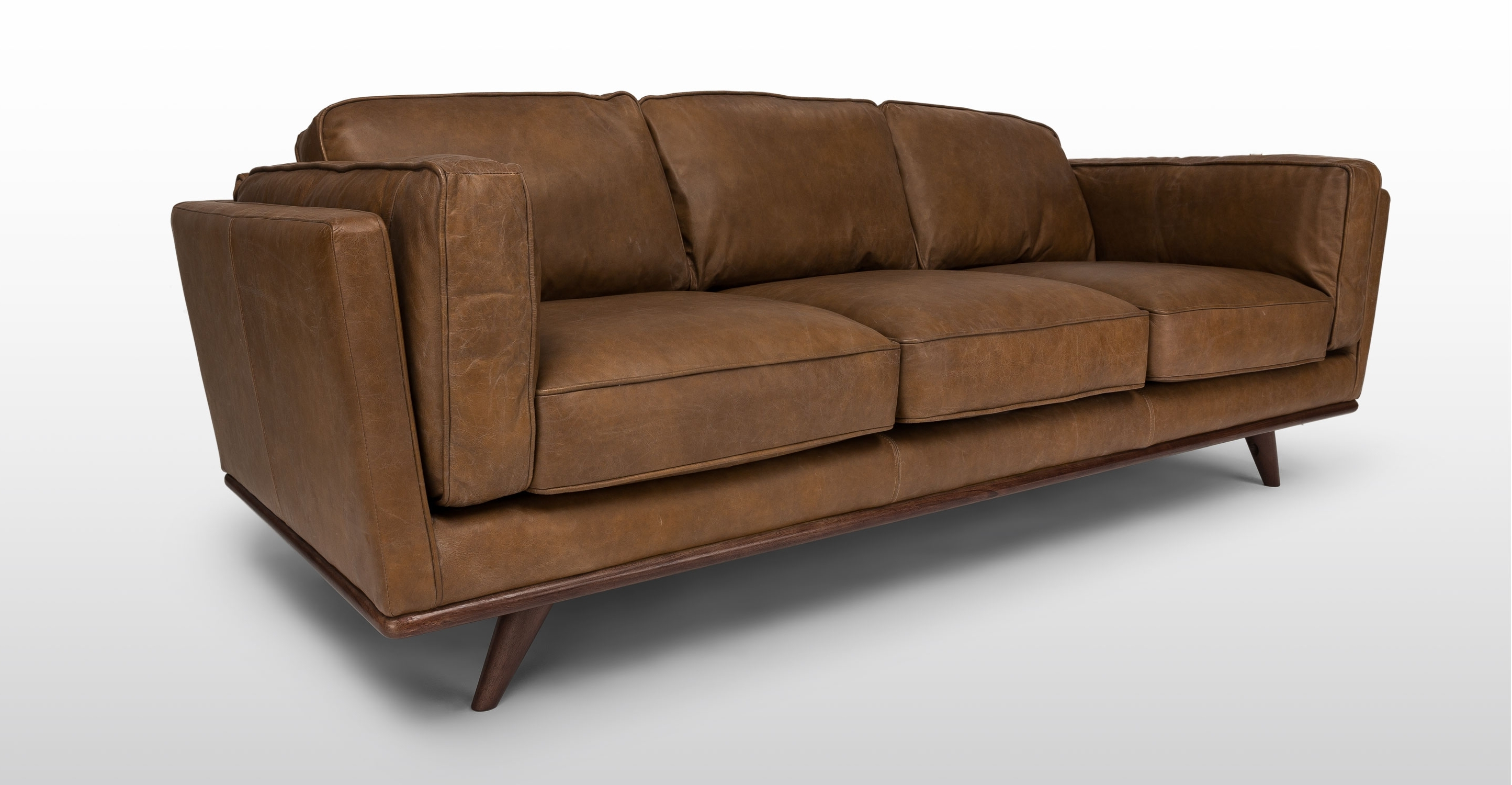 Tan Sofa, Oxfords And Scandinavian Furniture Within Favorite Oxford Sofas (View 19 of 20)