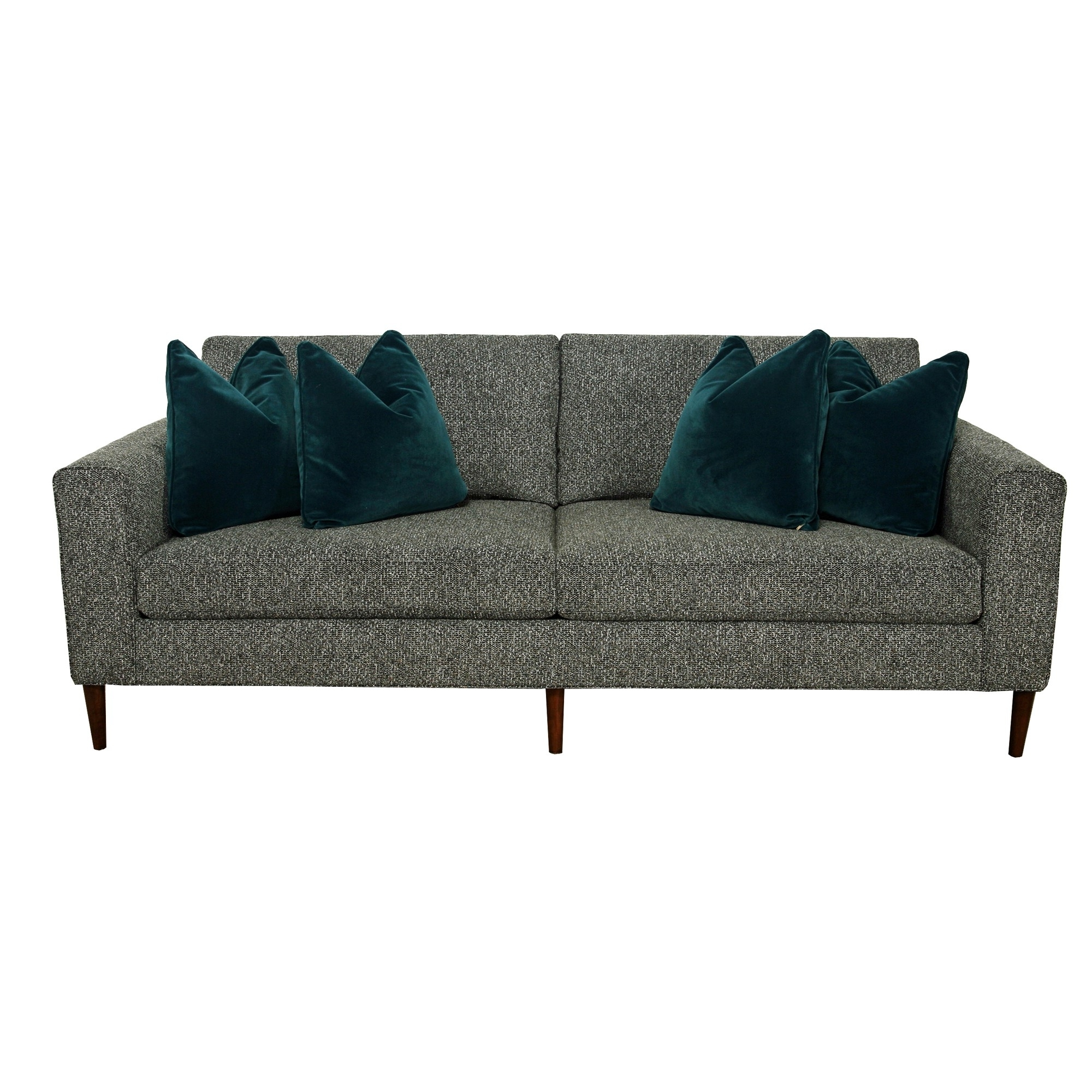 Tepperman's In Teppermans Sectional Sofas (View 11 of 20)