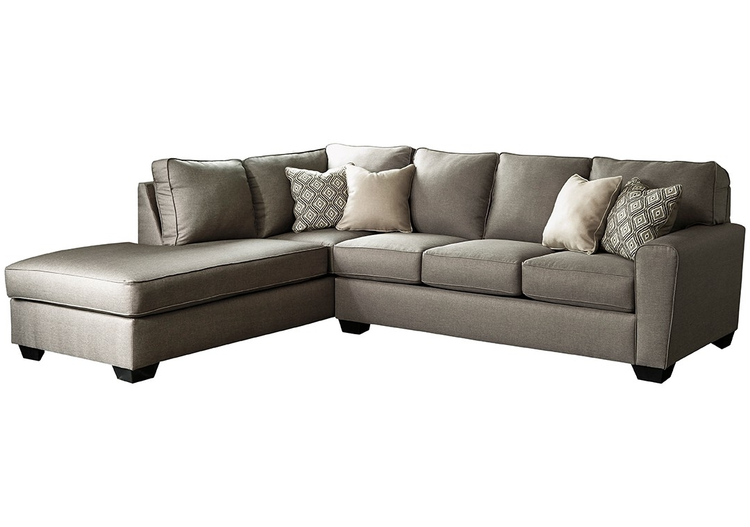 Tepperman's Intended For Teppermans Sectional Sofas (View 12 of 20)