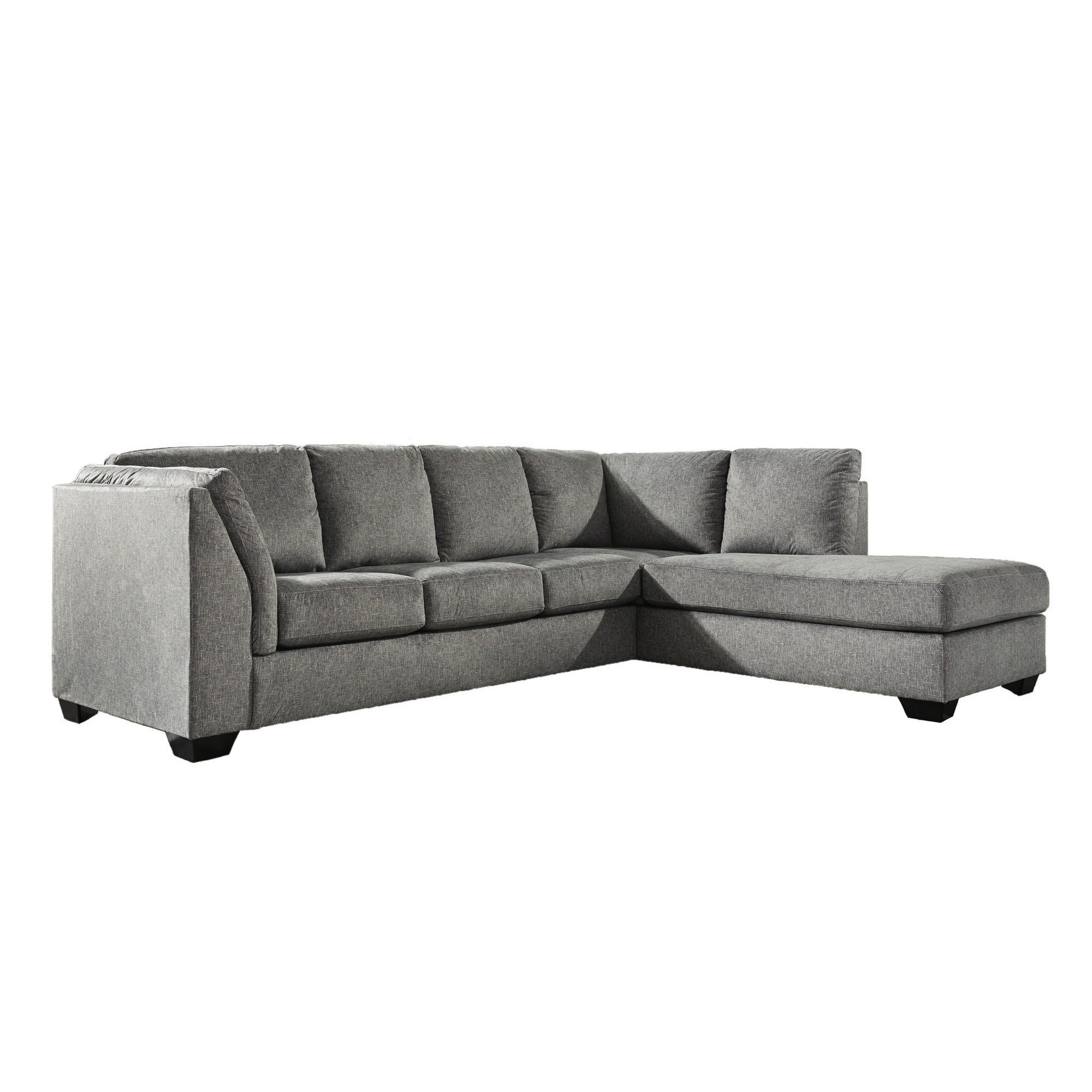 Tepperman's With Regard To Teppermans Sectional Sofas (View 14 of 20)