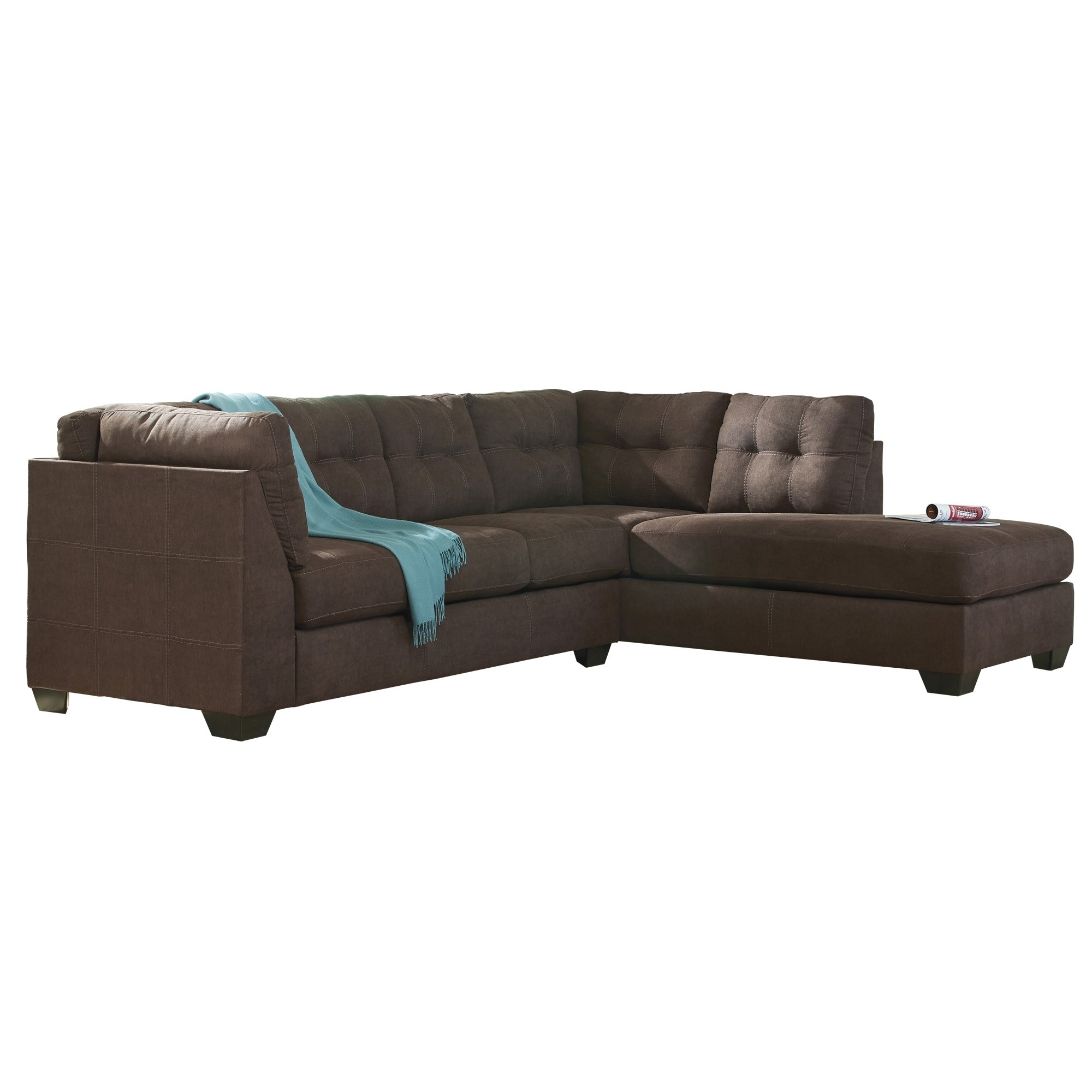 Tepperman's Within Most Recently Released Teppermans Sectional Sofas (View 15 of 20)