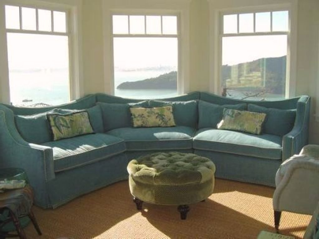 The Bay Sectional Sofas In 2019 Bay Window Sofa With Com Trends And Pictures – Artenzo (View 15 of 20)