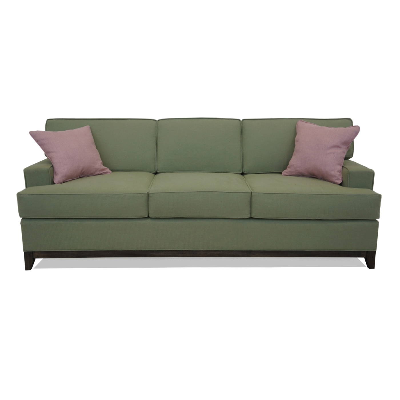 The Best Places To Shop For Eco Friendly Furniture In Well Known Eco Friendly Sectional Sofas (View 11 of 20)